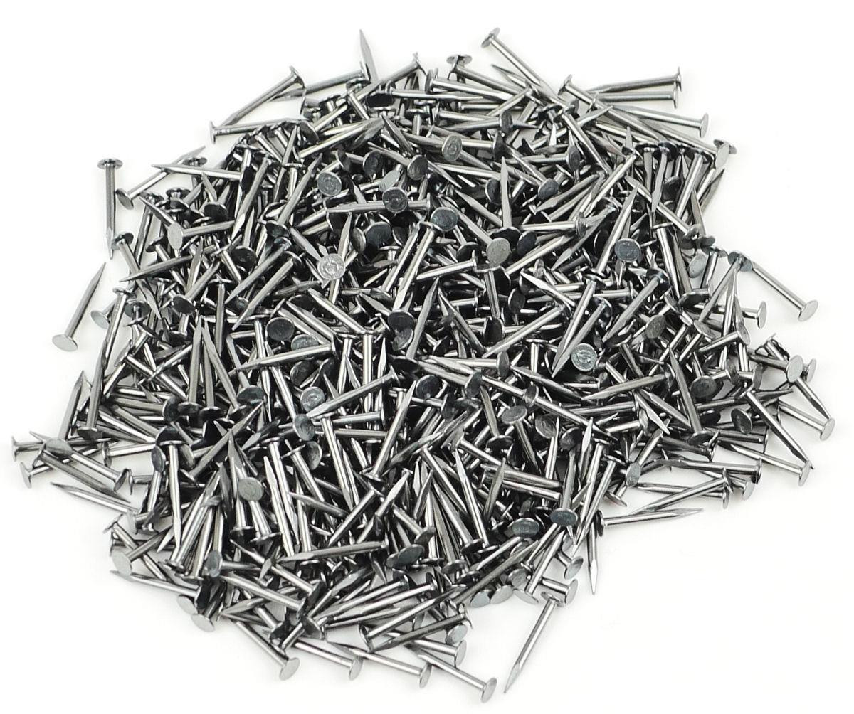 Track Pins 10mm Hornby Style (50g)