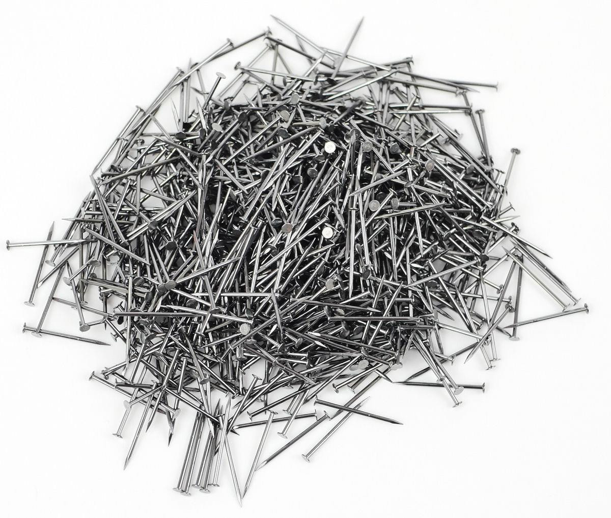 Track Pins 15mm Extra Long (50g)