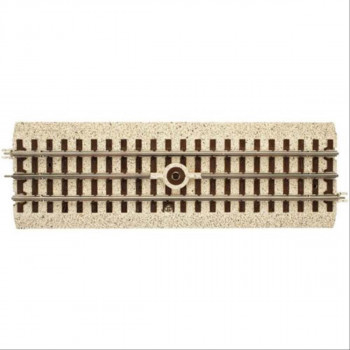 Industrial Rail Uncoupling Track 10''