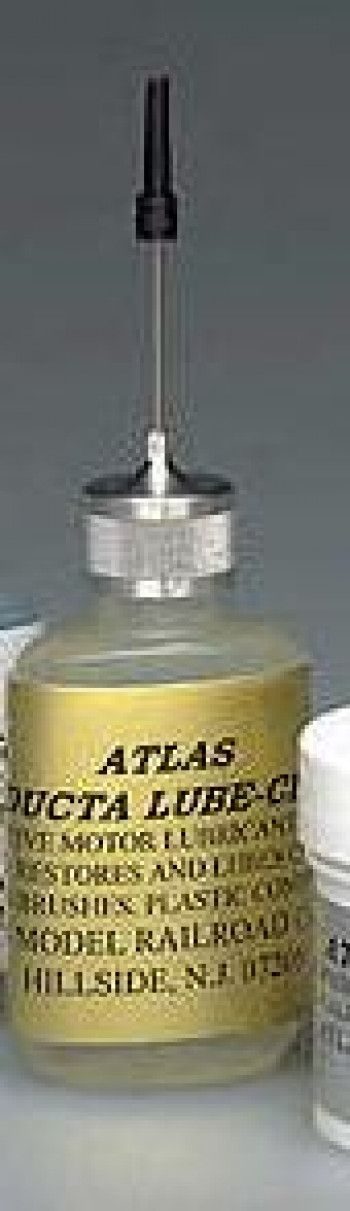 Atlas Conducta Lube Cleaner (28g)
