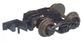 Friction Bearing Trucks (1pr)