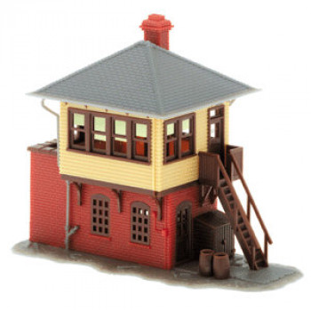 Signal Tower Kit