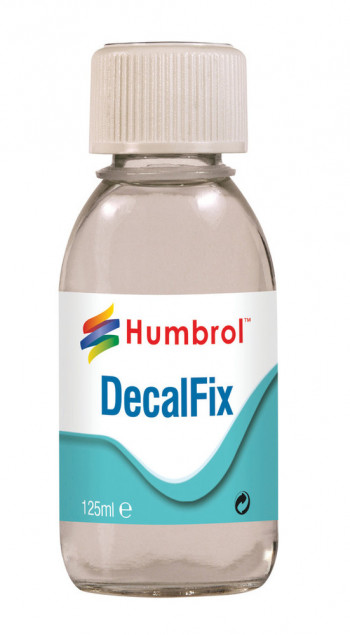 Decalfix (125ml)