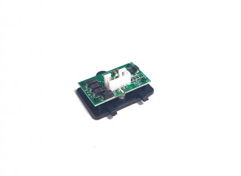 EasyFit Digital Chip
