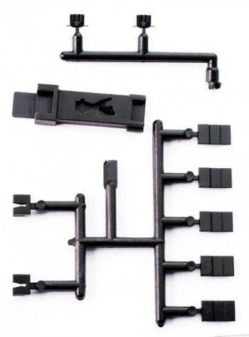 Magnetic Coupling Conversion Kit (6 Pockets)