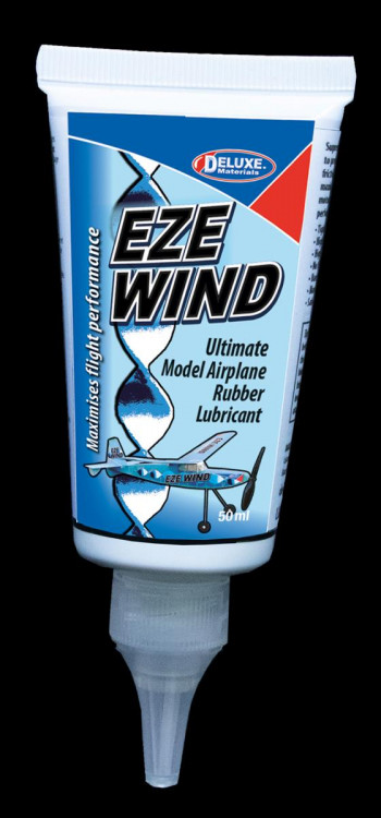 Eze Wind (50ml)