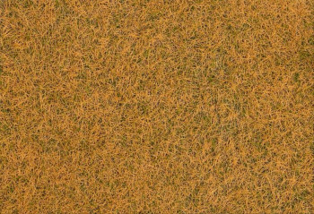 *Withered Wild Grass Fibres 4mm (80g)