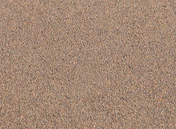 Footpath/Verge Scatter Material (300g)
