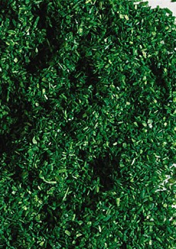 Forest Green Scatter Material (30g)