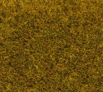 Grass Green 6mm Premium Ground Cover Fibres (80g)