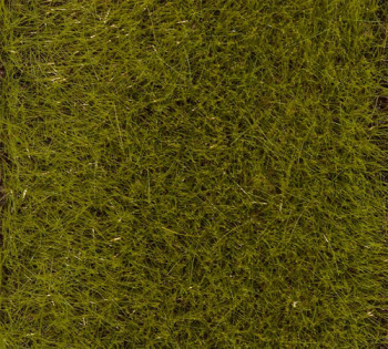 Early Summer Meadow 6mm Premium Ground Cover Fibres (30g)