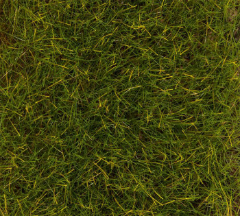 Summer Meadow 12mm Premium Ground Cover Fibres (30g)