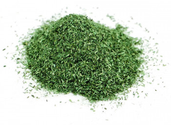 Dark Green Scenic Scatter (50g)