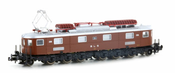 #D# BLS Ae6/8 Electric Locomotive V