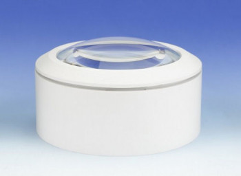 LED Dome Magnifier (3)