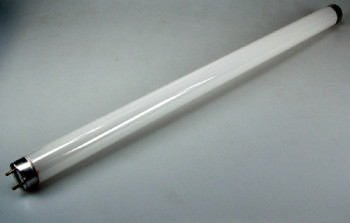 Spare Tube for LC8011