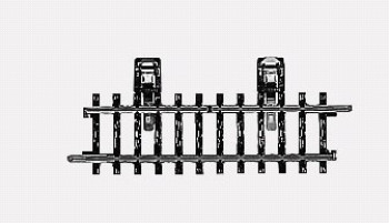 K Track Contact Track Set