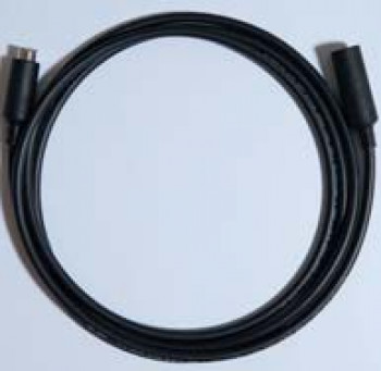 Marklin Digital Extension Cable (2m)