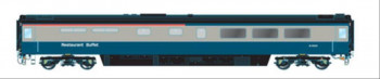 Mk3a RUB Coach BR Blue/Grey M10025