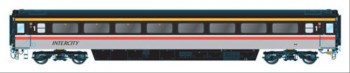 Mk3a RFM Coach Intercity Swallow 10201