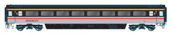 Mk3a RFM Coach Intercity Swallow 10242