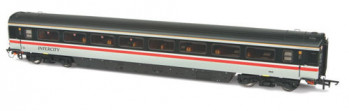 Mk3 TSO Coach Intercity Swallow 12022
