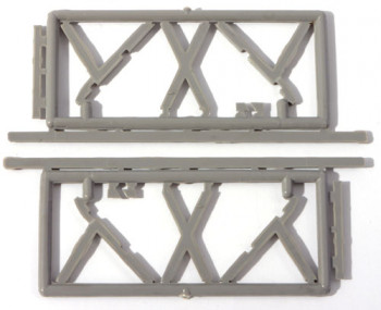 Trestle Set Kit