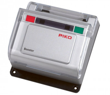 PIKO Digital Booster