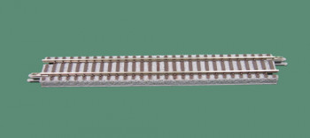 (R001) Straight Track 110mm 4pcs