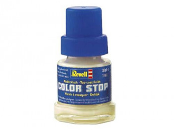 Color Stop (30ml)