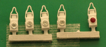 BR Head and Tail Lamps (5)