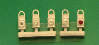 SR Head and Tail Lamps (5)