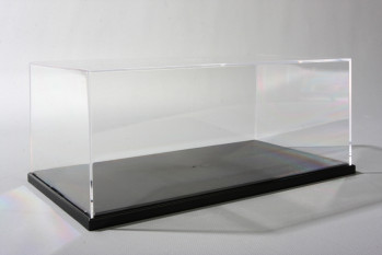 Display Case C 240x130x110mm