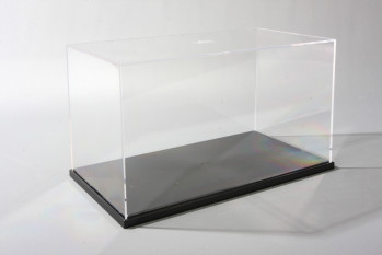 Display Case D 300x164x162mm