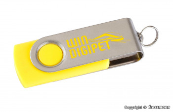 Win-Digipet 2015 Small Edition Update to Premium 2015