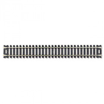 Code 100 Snap-Track Straight Track 228.6mm