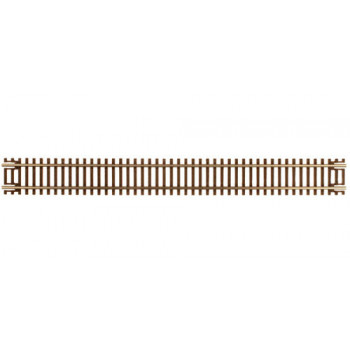 Code 55 Straight Track 152.4mm (6)