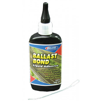Ballast Bond (100ml)