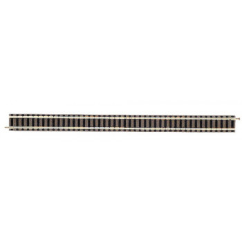 Profi Track Straight 222mm