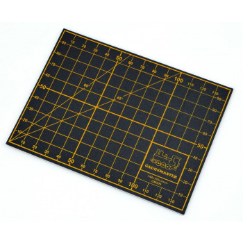 Gaugemaster A6 Cutting Mat