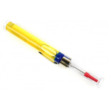 Precision Lubricator with Needle Applicator (10ml)