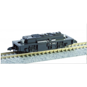 Powered Chassis Pocket Line Loco