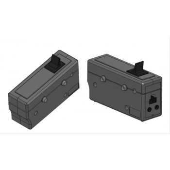 (C006) Switch Back Controller