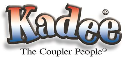 Kadee - Couplings and Accessories
