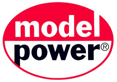 Model Power - USA Outline